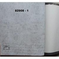 WALLPAPER GRACIA CLASSIC 82908 SERIES 1