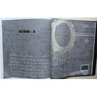 Jual WALLPAPER GRACIA CLASSIC 82908 SERIES 2