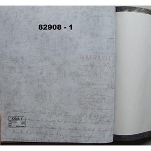WALLPAPER GRACIA CLASSIC 82908 SERIES
