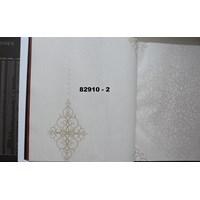 WALLPAPER GRACIA CLASSIC 82910 SERIES Murah 5