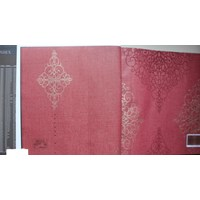 Beli WALLPAPER GRACIA CLASSIC 82910 SERIES 4