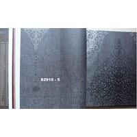Jual WALLPAPER GRACIA CLASSIC 82910 SERIES 2