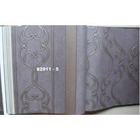 Jual WALLPAPER GRACIA CLASSIC 82911 SERIES 2