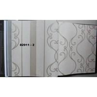 Beli WALLPAPER GRACIA CLASSIC 82911 SERIES 4
