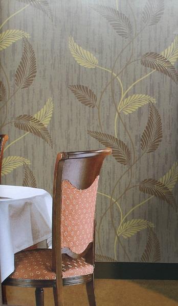 Jual wallpaper inter home harga murah jakarta oleh toko for Wallpaper home murah