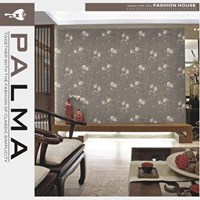 WALLPAPER PALMA 6800 SERIES