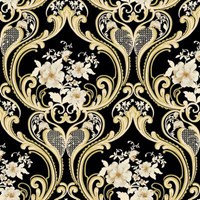 WALLPAPER PALMA 6862 SERIES