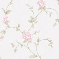 WALLPAPER PALMA 6867 SERIES