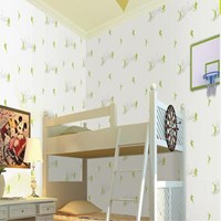 WALLPAPER PALMA 7139 SERIES