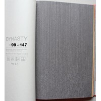 Beli WALLPAPER DINASTY 134 - 149 SERIES 4