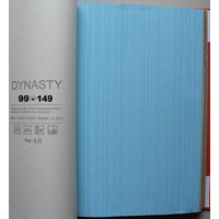 Jual WALLPAPER DINASTY 134 - 149 SERIES 2