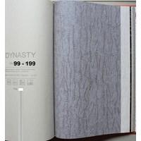 Distributor WALLPAPER DINASTY 191 - 200 SERIES 3