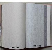 Beli WALLPAPER DINASTY 191 - 200 SERIES 4