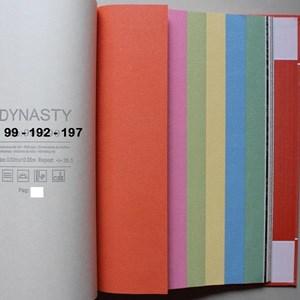 WALLPAPER DINASTY 191 - 200 SERIES