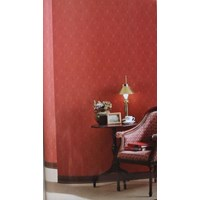 Wallpaper Dinasty