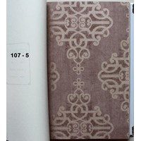 Jual WALLPAPER CHRISTY 107 SERIES 2