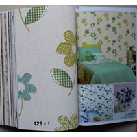 Beli WALLPAPER CHRISTY 129 SERIES 4