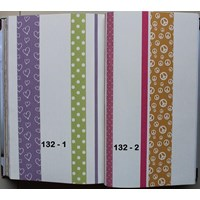 Jual WALLPAPER CHRISTY 130 - 132 SERIES 2