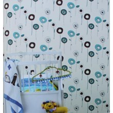 WALLPAPER CHRISTY 130 - 132 SERIES