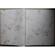 WALLPAPER FLOWER STORY NPP 2199 SERIES