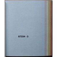 Jual WALLPAPER LOHAS 87334 SERIES 2
