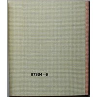 Distributor WALLPAPER LOHAS 87334 SERIES 3