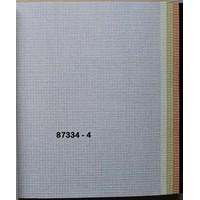 WALLPAPER LOHAS 87334 SERIES Murah 5