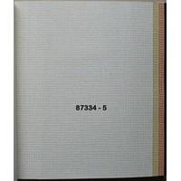 Beli WALLPAPER LOHAS 87334 SERIES 4