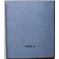 Jual WALLPAPER LOHAS 87333 SERIES 2