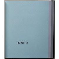 Beli WALLPAPER LOHAS 87332 SERIES 4