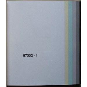 WALLPAPER LOHAS 87332 SERIES