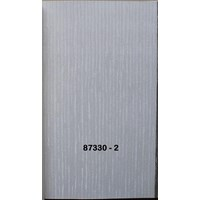 Beli WALLPAPER LOHAS 87330 SERIES 4
