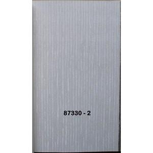WALLPAPER LOHAS 87330 SERIES