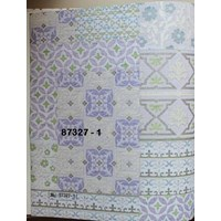 WALLPAPER LOHAS 87327 - 87328 SERIES Murah 5
