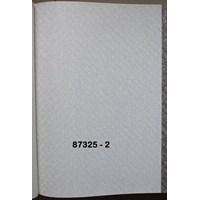 Distributor WALLPAPER LOHAS 87325 SERIES 3
