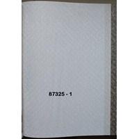 Beli WALLPAPER LOHAS 87325 SERIES 4