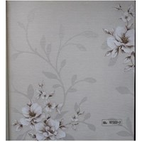 Beli WALLPAPER LOHAS 87322 - 87323 SERIES 4