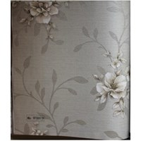 WALLPAPER LOHAS 87322 - 87323 SERIES Murah 5