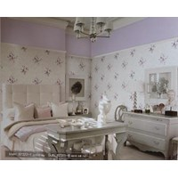 Jual WALLPAPER LOHAS 87322 - 87323 SERIES 2