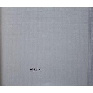 WALLPAPER LOHAS 87321 SERIES