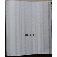 Beli WALLPAPER LOHAS 87319 SERIES 4