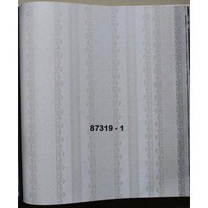 WALLPAPER LOHAS 87319 SERIES