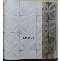 Beli WALLPAPER LOHAS 87318 SERIES 4