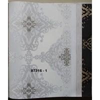 WALLPAPER LOHAS 87316 SERIES 1