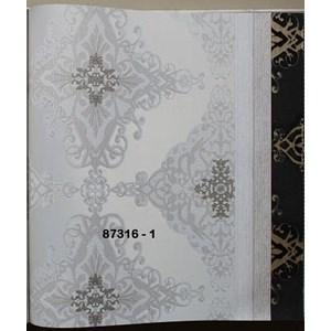 WALLPAPER LOHAS 87316 SERIES