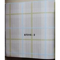 Distributor WALLPAPER LOHAS 87315 SERIES 3