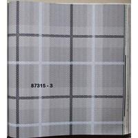 Beli WALLPAPER LOHAS 87315 SERIES 4