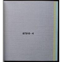 Beli WALLPAPER LOHAS NEW  87309 - 87310 SERIES 4