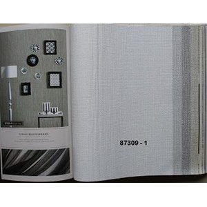 WALLPAPER LOHAS NEW  87309 - 87310 SERIES