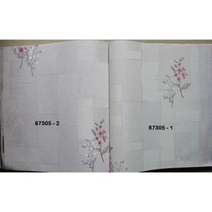 WALLPAPER LOHAS 87305 SERIES